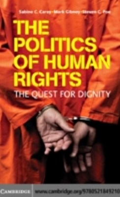 Politics of Human Rights