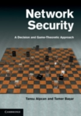 (ebook) Network Security