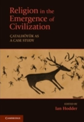 (ebook) Religion in the Emergence of Civilization