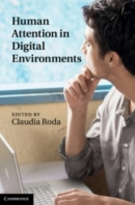 (ebook) Human Attention in Digital Environments