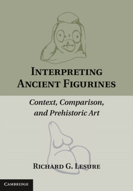 Interpreting Ancient Figurines