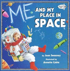 Me and My Place in Space