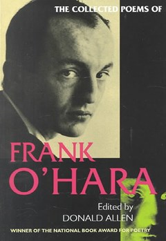 Collected Poems of Frank O
