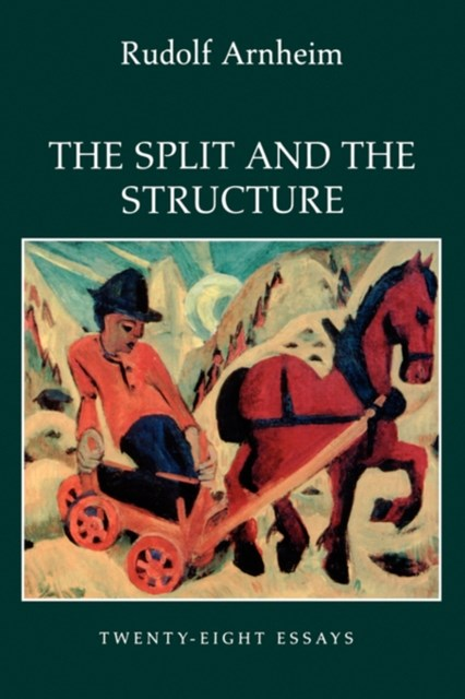 Split and the Structure