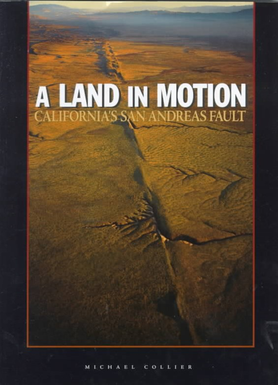 Land in Motion