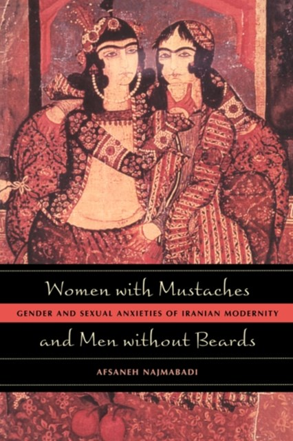 Women with Mustaches and Men Without Beards