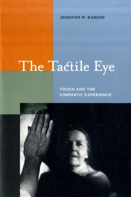 The Tactile Eye