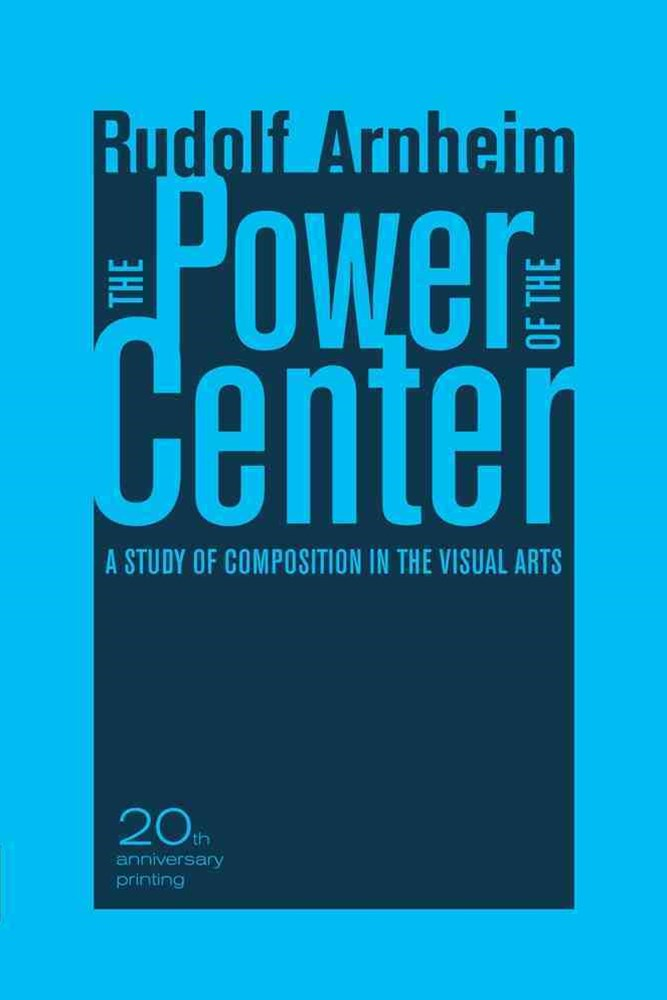 Power of the Center