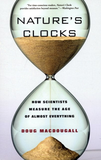 Nature's Clocks