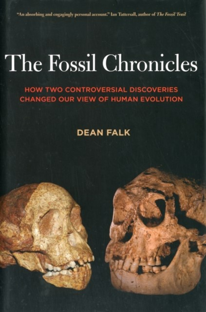 Fossil Chronicles