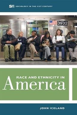 Race and Ethnicity in America