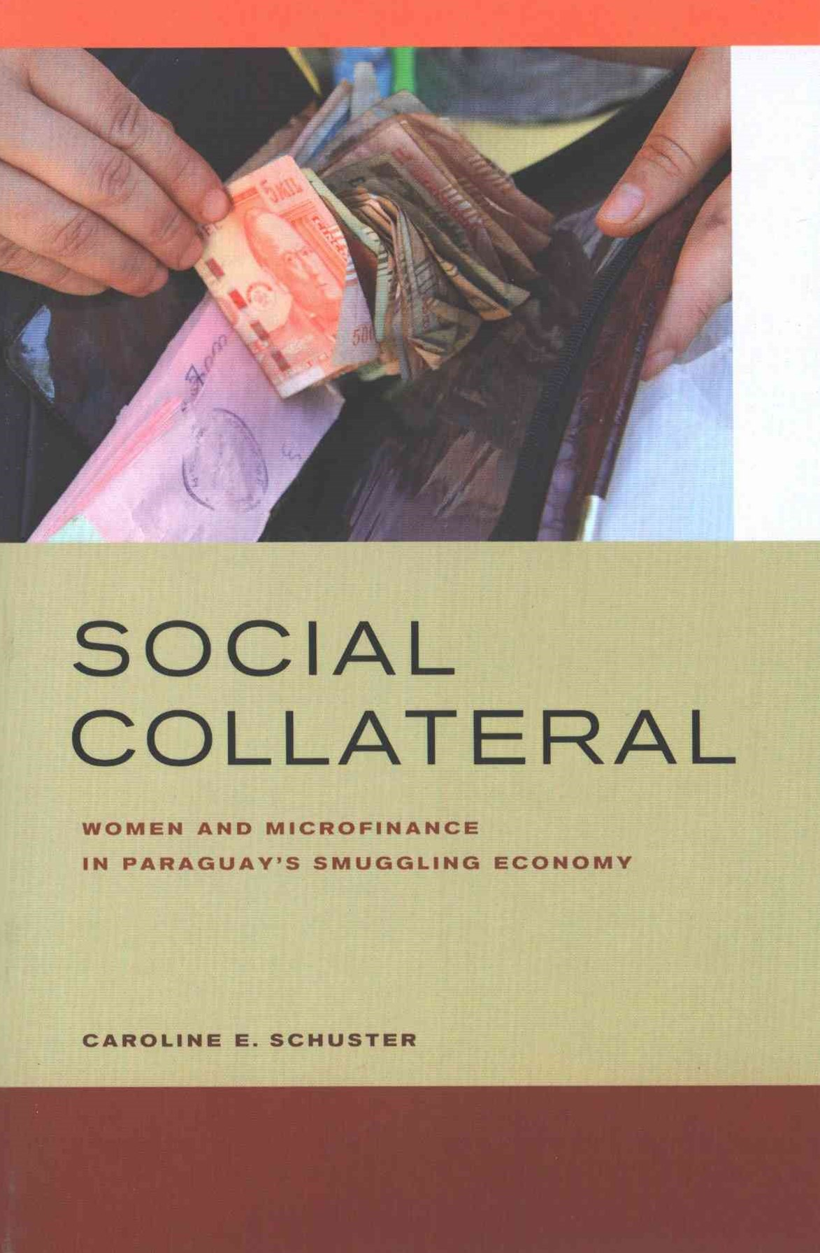 Social Collateral