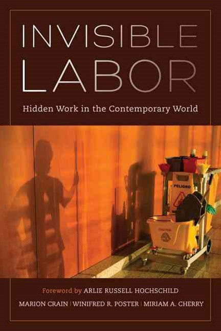 Invisible Labor