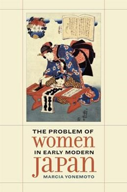 Problem of Women in Early Modern Japan
