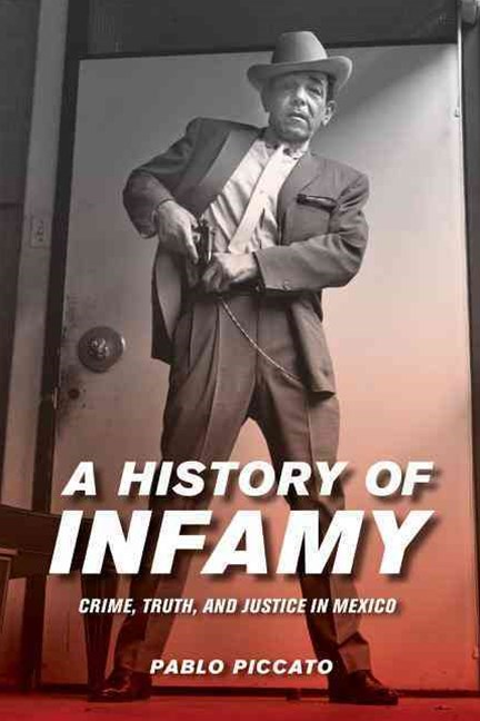 History of Infamy