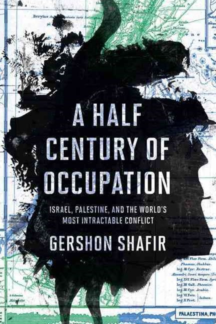 Half Century of Occupation