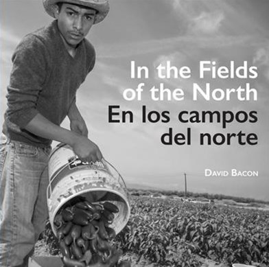 In the Fields of the North / En los Campos del Norte