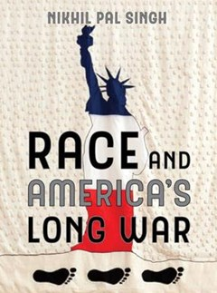 Race and America