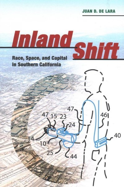 Inland Shift