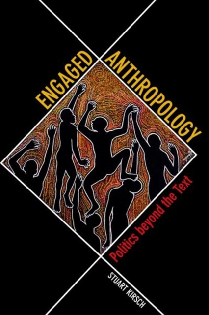 Engaged Anthropology