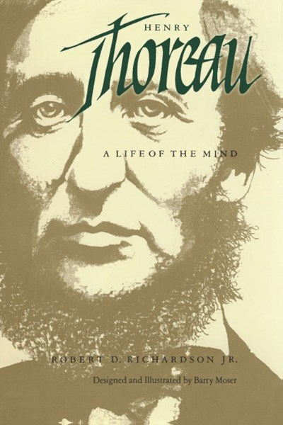 (ebook) Henry Thoreau