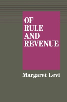(ebook) Of Rule and Revenue