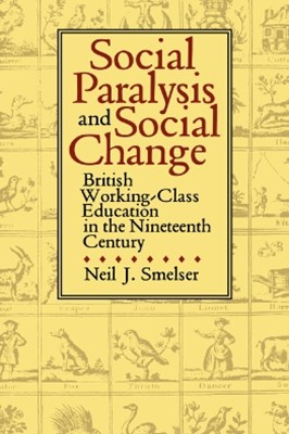 (ebook) Social Paralysis and Social Change