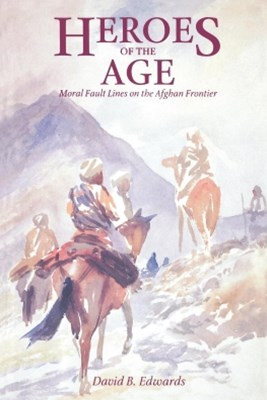 (ebook) Heroes of the Age