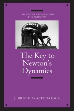 (ebook) The Key to Newton
