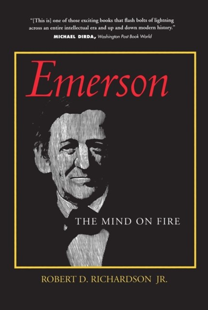 (ebook) Emerson