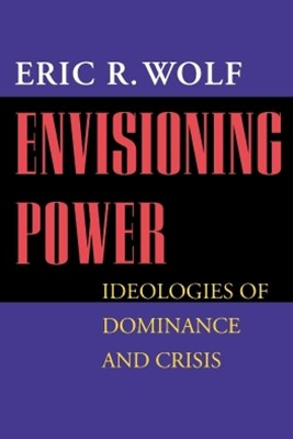 Envisioning Power