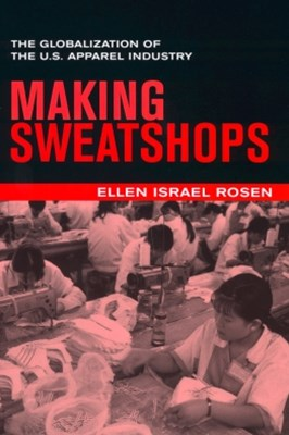 (ebook) Making Sweatshops