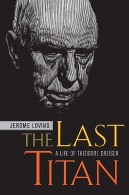 (ebook) The Last Titan