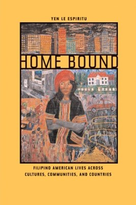 (ebook) Home Bound