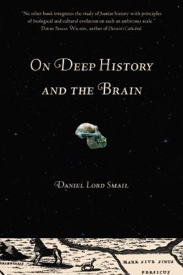 (ebook) On Deep History and the Brain
