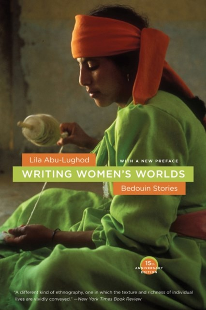(ebook) Writing Women's Worlds