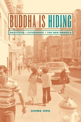 (ebook) Buddha Is Hiding