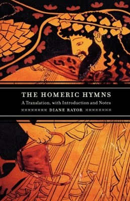 The Homeric Hymns