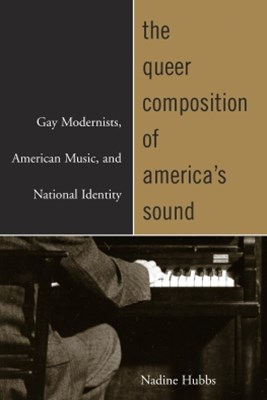(ebook) The Queer Composition of America's Sound