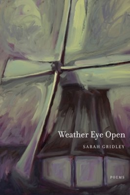 (ebook) Weather Eye Open