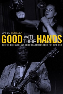 (ebook) Good with Their Hands