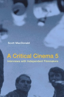 A Critical Cinema 5