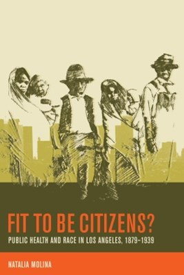 (ebook) Fit to Be Citizens?