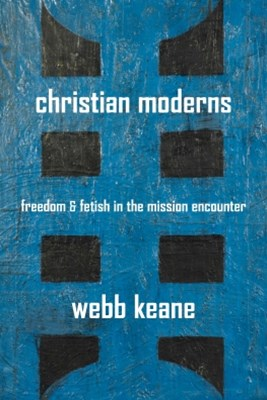 (ebook) Christian Moderns