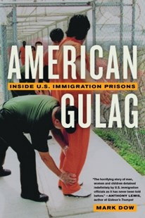 (ebook) American Gulag - Politics Political Issues