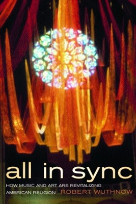 (ebook) All in Sync