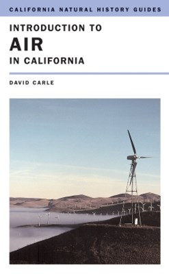 (ebook) Introduction to Air in California