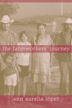 The Farmworkers