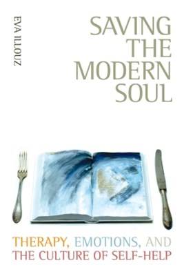 (ebook) Saving the Modern Soul