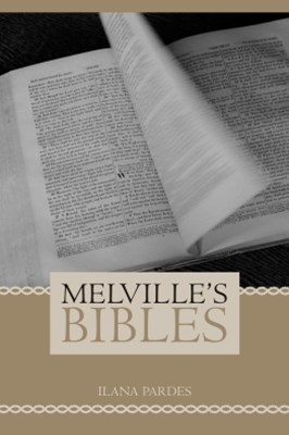 (ebook) Melville's Bibles